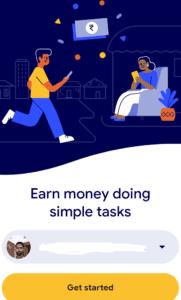 Google Mate App se paise kaise kamaye
