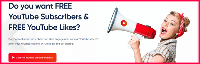 YTPlas-Youtube-subscriber-wali-site